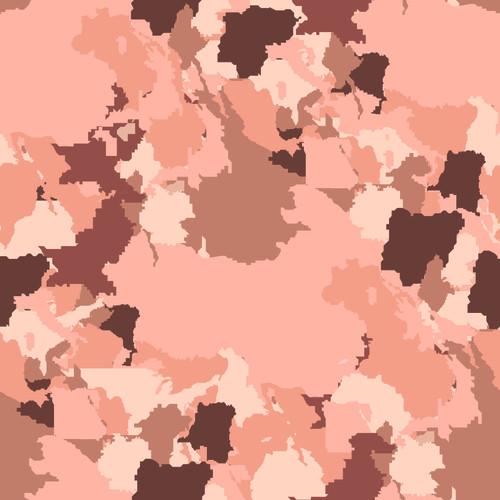 pattern III leggero.jpg
