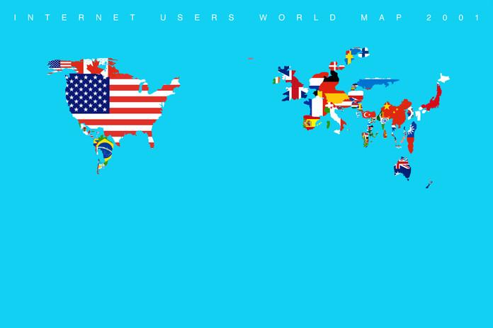 internet users world map.jpg