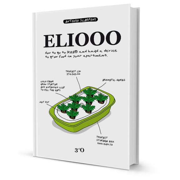 ZOR_160729_ELIOOO_COVER_INSTAGRAM.jpg