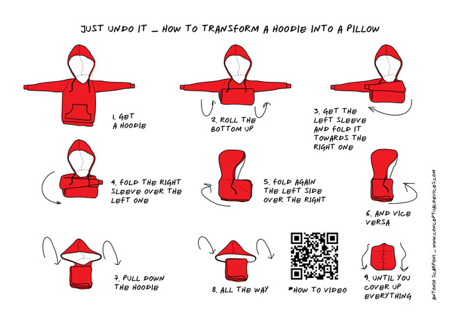 jud_101125_instructions_warsaw_pillow-01