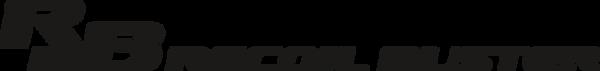 RB Logo Langversion pos 960pix.png