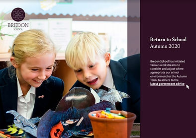 Return to School Front Page Image.jpg