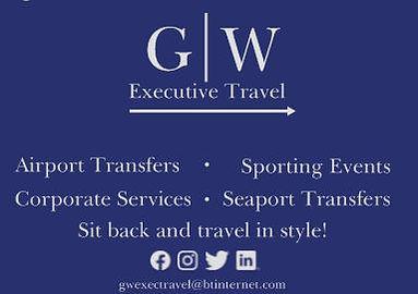 GW Executive Travel.jpg