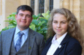 Head Boy and Head Girl.JPG