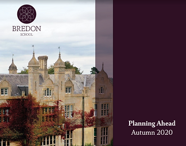 Planning Ahead Boarding Brochure Image.p