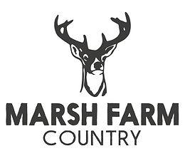 marsh farm sponsors logo.jpg