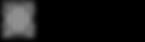 Logotipo_de_la_Generalitat_de_Catalunya.