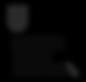 1200px-Logo_del_Govern_de_les_Illes_Bale