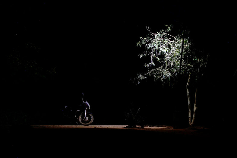 night pict-bike.jpg