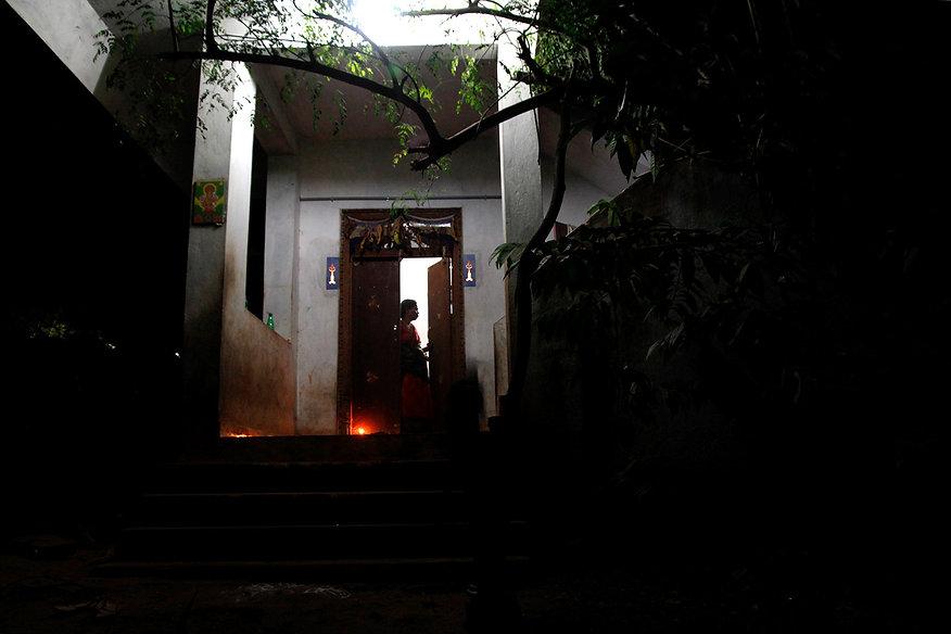 nightpictJayalakshmi.jpg