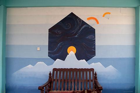 paint cosmic.jpg