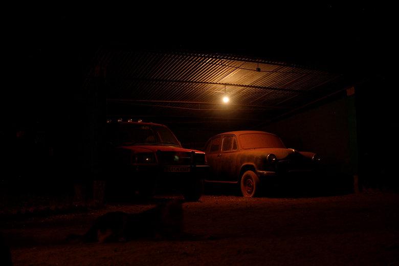 night pictcar.jpg