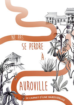 couverture baroudeuse3.jpg