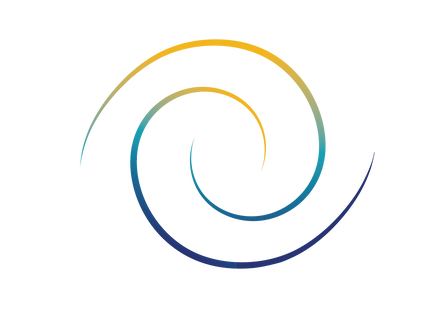 spiral_Plan de travail 1.png