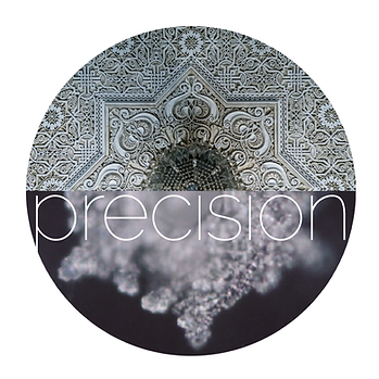 precision.png
