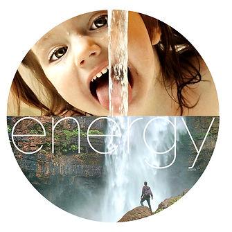 energyvert.jpg