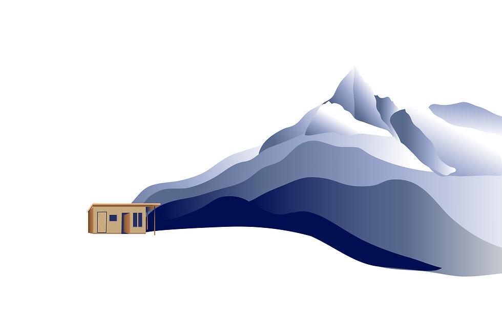 hillhouse-01-01.jpg