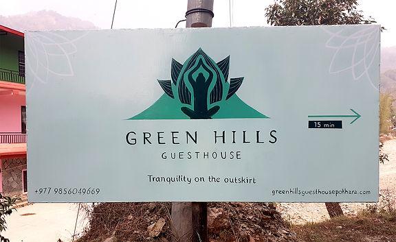 greenhills board.jpg