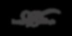 00001-ogx-logo.png