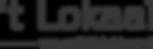 logo t Lokaal logo - NIEUW ZWART.png