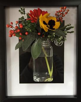 Funky Finds - mini vase.jpg
