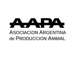 Logo-AAPA(optimizado).jpg