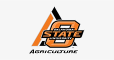 7 - Oklahoma-state-university.png