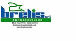 último_BRELIS_AGROSERVICIOS.png