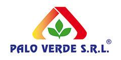 1 - logo-Palo-Verde(optimizado).jpg