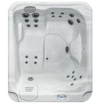 Special Edition Spa Line - 3 Person 24 Jet