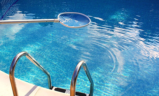 to_pool_service_or_not_to_pool_service.j