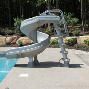 5 Ways to Make Your Swimming Pool More Enticing