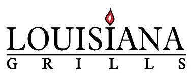 louisiana_grills_logo.jpg