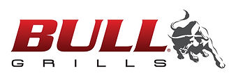 Web_BULL_GRILLS_logo_Grad.Red-Brown-Gray