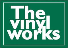 vinyl-works-logo_orig.jpg