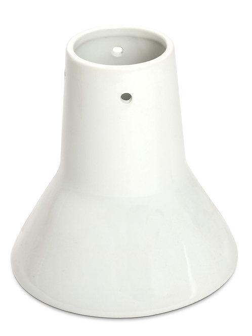 Primo Ceramic Turkey Sitter