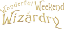 WWoW logo-trans.png