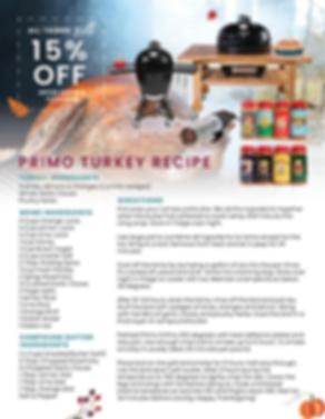 thanksgiving sale_flyer back.png