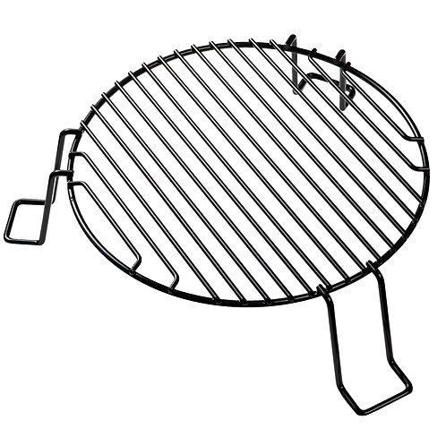 Primo Extension Rack Kamado