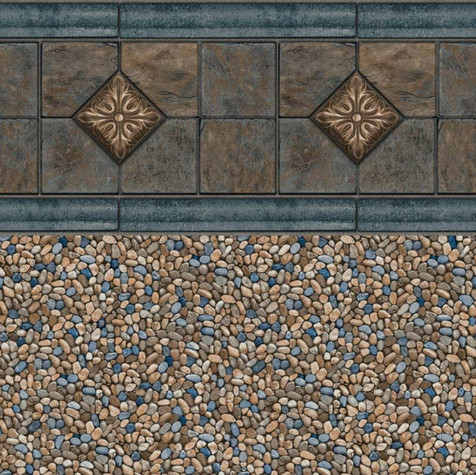 Crown Haven Tile