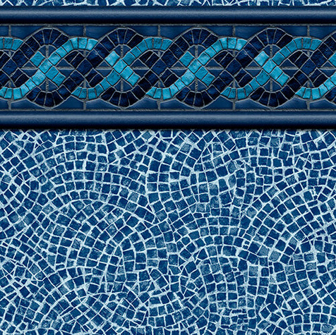 Palmetto Bay Tile