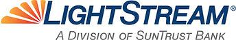 lightsteam logo