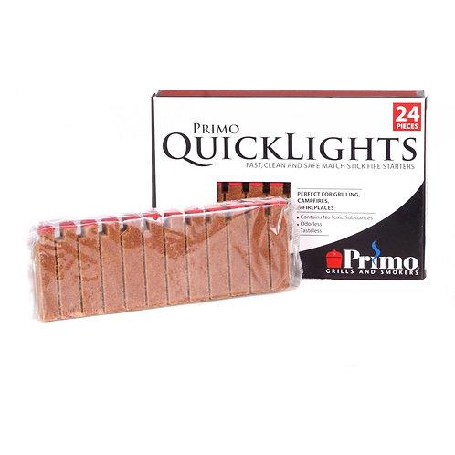 Primo Quicklights
