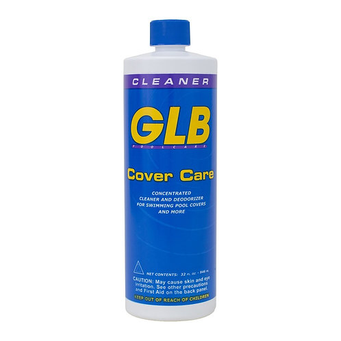 GLB Cover Care