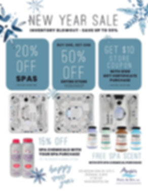 new year sale_front-01.png