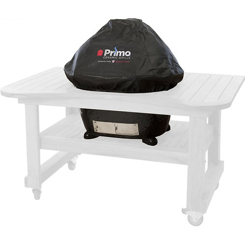 Primo Grill Cover Oval XL Head Only