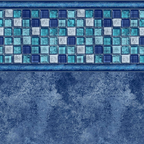Rosalie Bay Tile