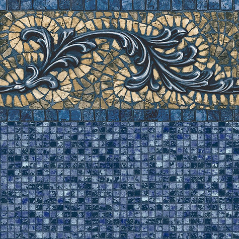Sebastian Beach Tile