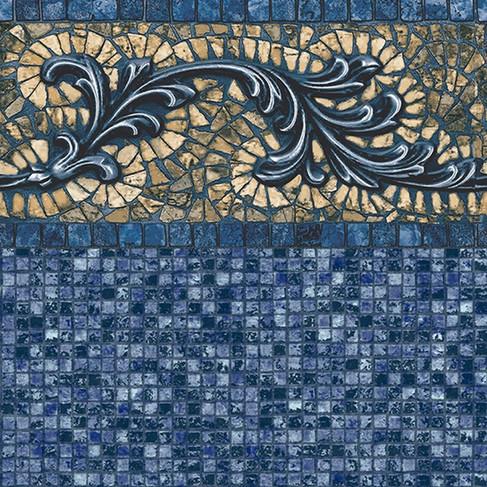 Sebastian Beach Tile