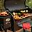 Thumbnail: Louisiana Grills LG1100 Wood Pellet Smoker